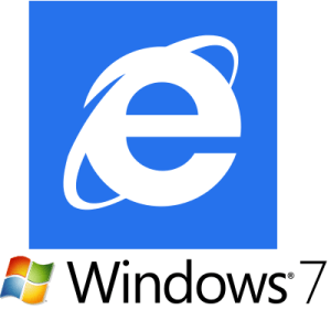 IE 10 for Windows 7 is going to your system automatically