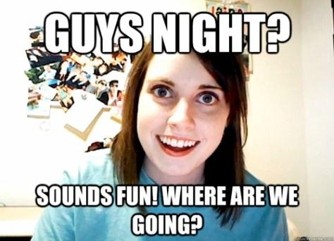 meme-oag-guysnight