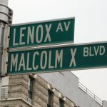 Malcolm_X_Blvd