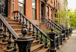 brownstone-harlem-nyc-new-york