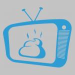 tv_crap