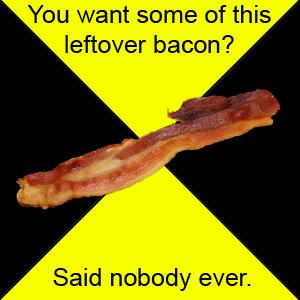 BaconMeme