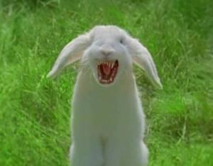 evil easter bunny (10)