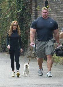 funny-dog-muscular-guy