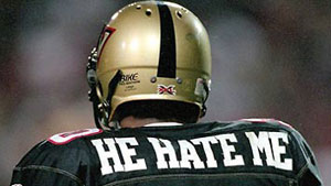 rod-smart-he-hate-me-nfl