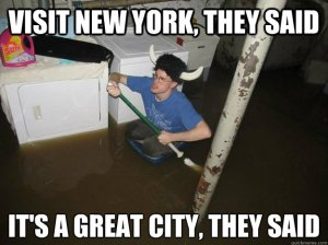 tourist-in-nyc-meme
