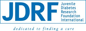 jdrf_corp_logo_blue_hm6