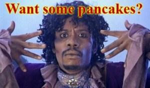 prince-pancakes-650x382