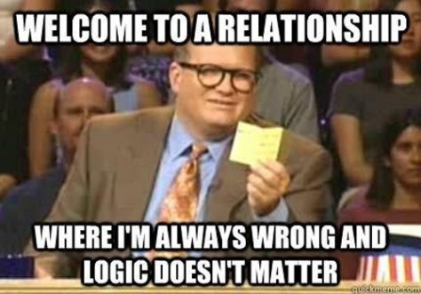 welcome-to-a-relationship-drew-carey-meme