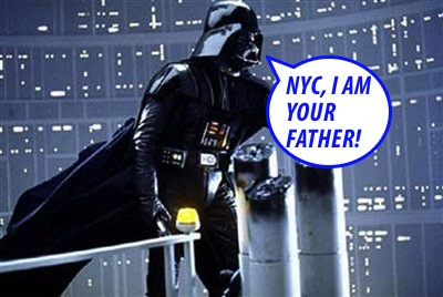 darth-vader join me and we will rule