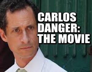 carlos_danger