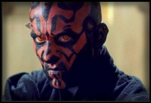 darth_maul_sith_lords_3