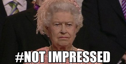 unimpressed-queen-elizabeth-meme8