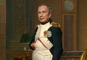 Bloomberg-Naploleon-cc