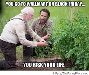 Black-friday-advice