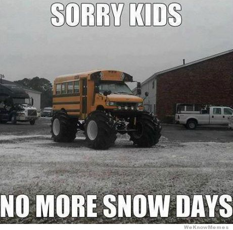 sorry-kids-no-more-snow-days