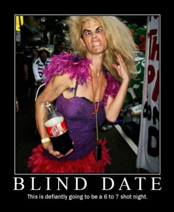 funny-blind-date-poster
