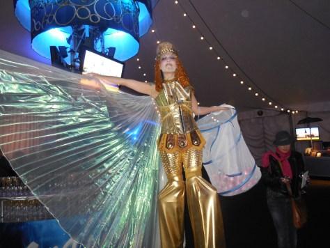 cirque amaluna 008