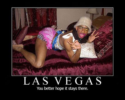 las-vegas-funny-motivational-poster