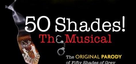 50-shades-newyork-2055772-original