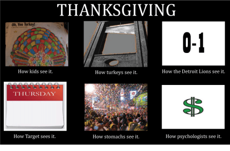 justcor-Thanksgiving-meme