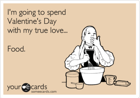 vday5someecards1