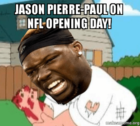 jason-pierrepaul-on
