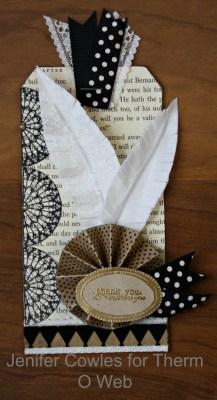 JeniferCowles_TOW_feathers 4