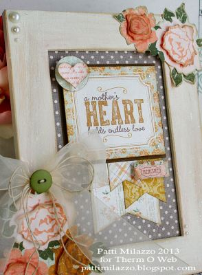 4 2013 Authentique-MothersDay Frame and Card 6rev