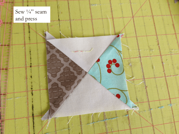 hourglass sewing 7