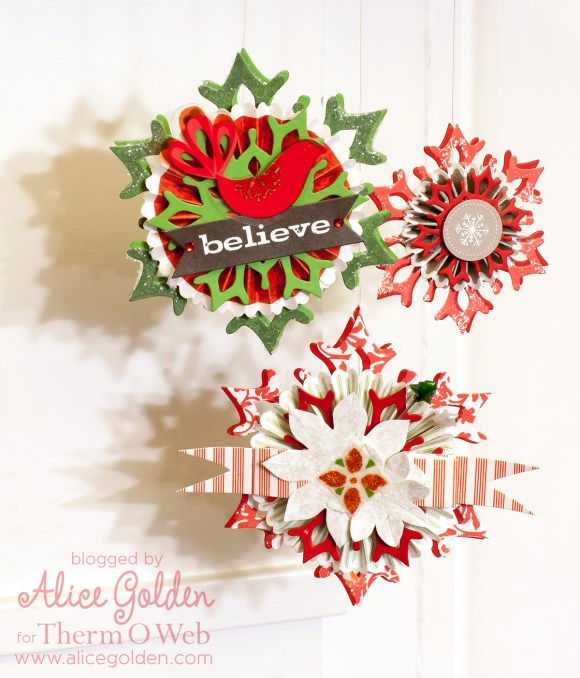 Alice-Golden-Therm-O-Web-LYB-Paper-Ornaments-5