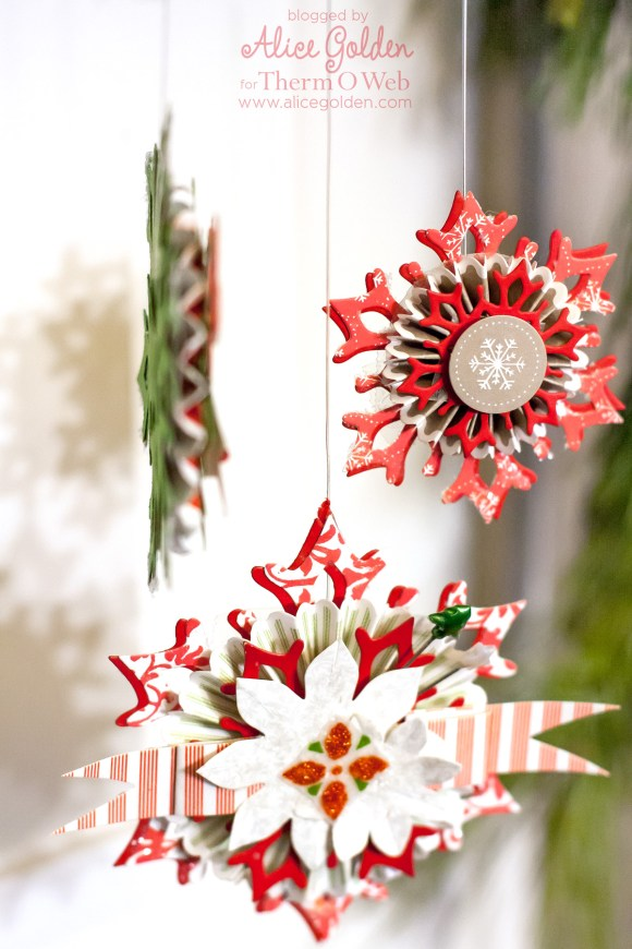 Alice-Golden-Therm-O-Web-LYB-Paper-Ornaments-6