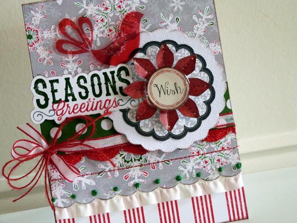 AudreyPettit LYB Making Merry Seasons Greetings Card2