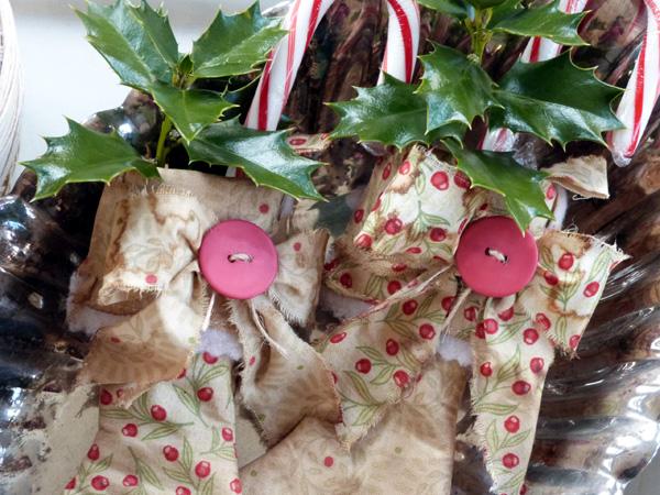 AudreyPettit Thermoweb BlendFabric ChristmasStockings3