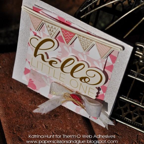 Katrina-Hunt-Baby-Card-Thermoweb-1000Signed-3