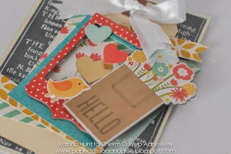 Katrina-Hunt-Hello-Card-Thermoweb-1000Signed-3
