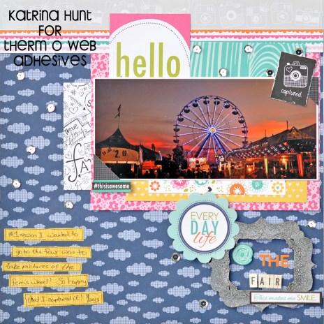 Katrina-Hunt-Therm-O-Web-Bella-Blvd-Glitter-Dust-Frames-Everyday-Life-Fair1000Signed