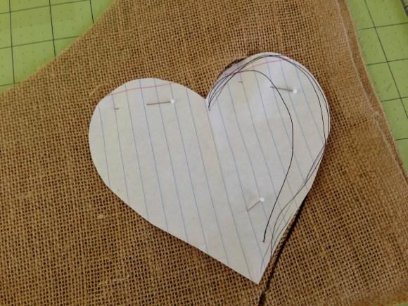 burlap_heart_valentine_garland_5