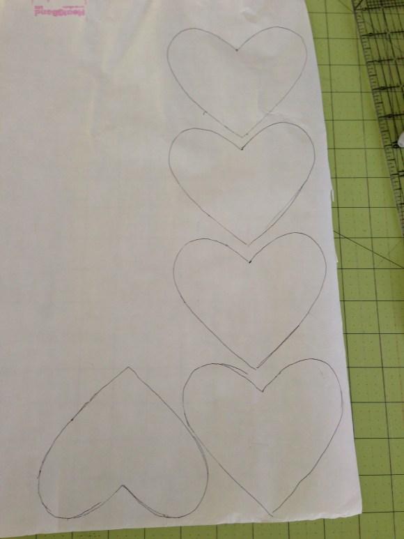 burlap_heart_valentine_garland_6