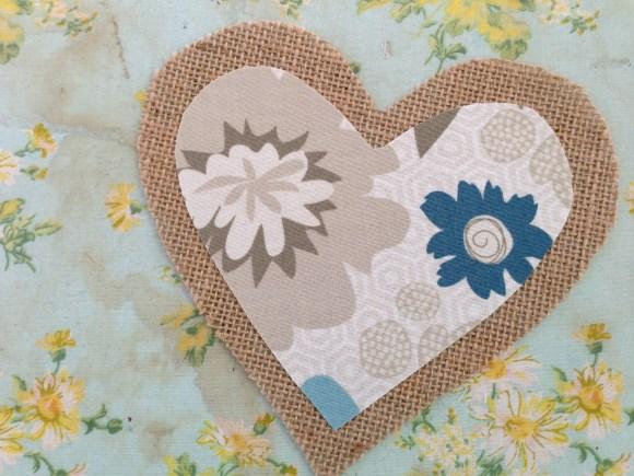 burlap_heart_valentine_garland_8