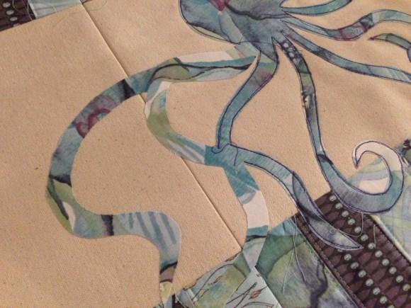 octopus_tote_bag_32