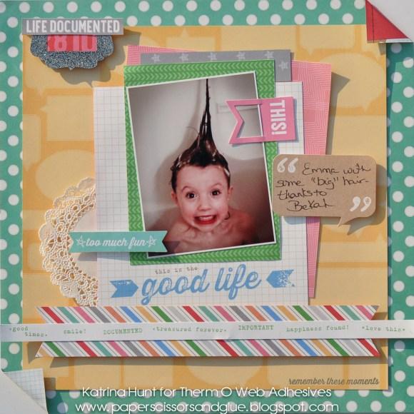 Katrina-Hunt-Therm O Web-Elle's-Studio-Good-Life-1000Signed-1