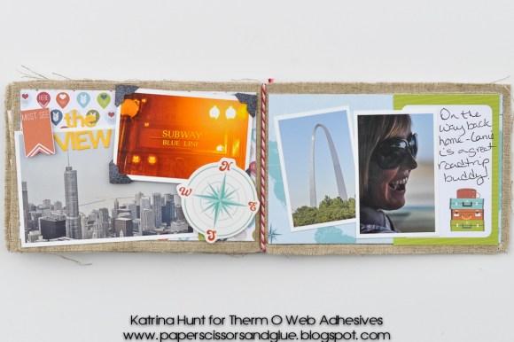 Katrina-Hunt-Therm O Web-Maya-Road-1000Signed-4
