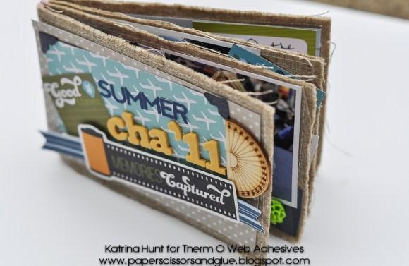 Katrina-Hunt-Therm O Web-Maya-Road-1000Signed-6