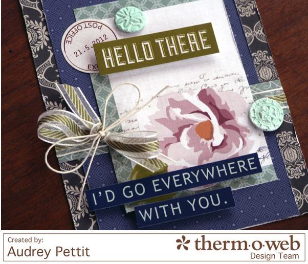 AudreyPettit Thermoweb GetawayCardSet3