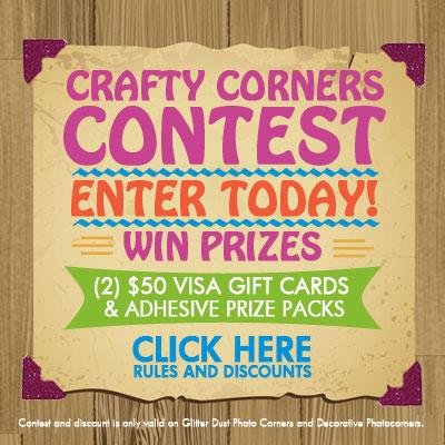 Crafty-Corners-Contest