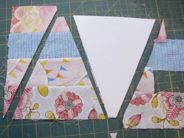 placemat1