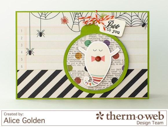 Alice-Golden-TOW-Simple-Stories-2