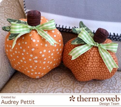 AudreyPettit Thermoweb JJPumpkins