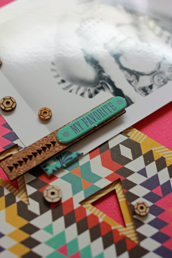 Jen Chesnick- Totally Epic- Scrapbook Circle-details2
